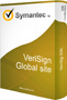 VeriSign Global